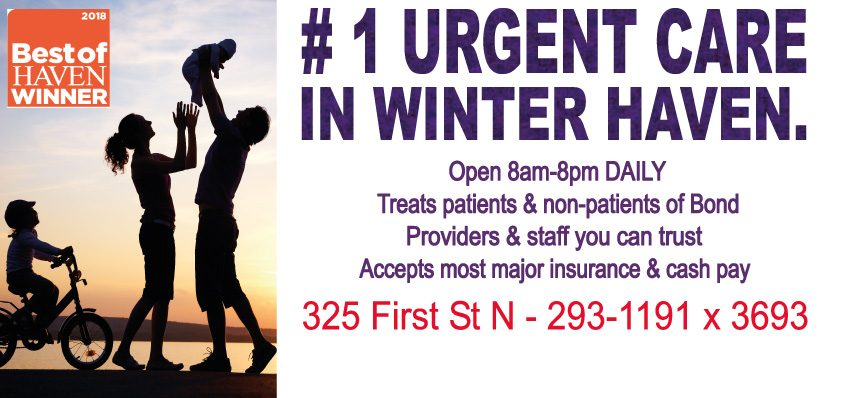 #1-Urgent-Care-in-Winter-Haven-1