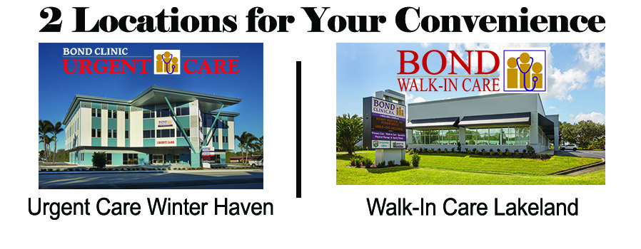 2 Locations for your convenience v2