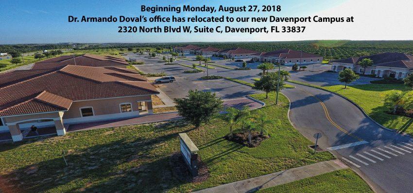 2018-New-Davenport-Campus