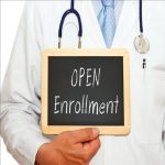 2018 Open Enrollment Seminars
