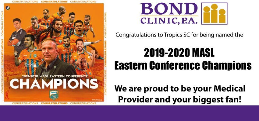 2019-2020-Eastern-Conference-Champions-2