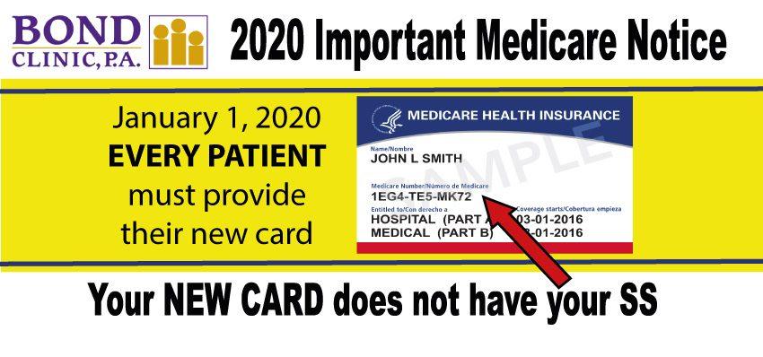 2020-Medicare-Card-Announcement