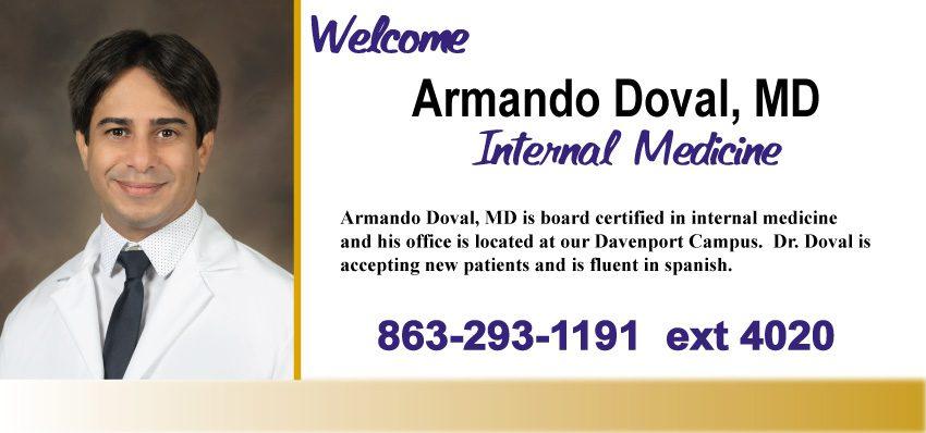 Armando-Doval,-MD