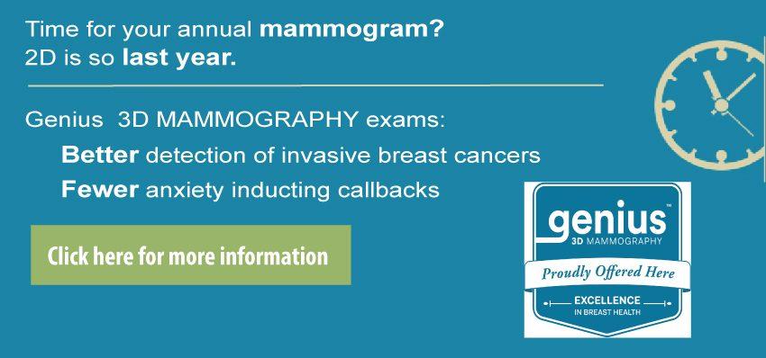 Bond-Clinic's-3D-Mammogram