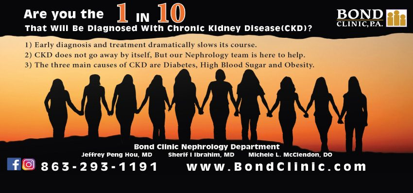 Bond-Nephrology-Department-2019