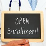 2017 Open Enrollment Seminars
