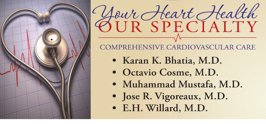 Cardiology---Heart-Month
