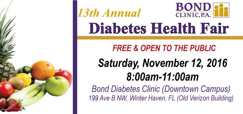 diabetes-health-fair-2016