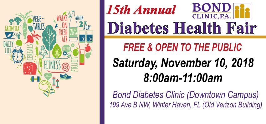 Diabetes-Health-Fair---2018