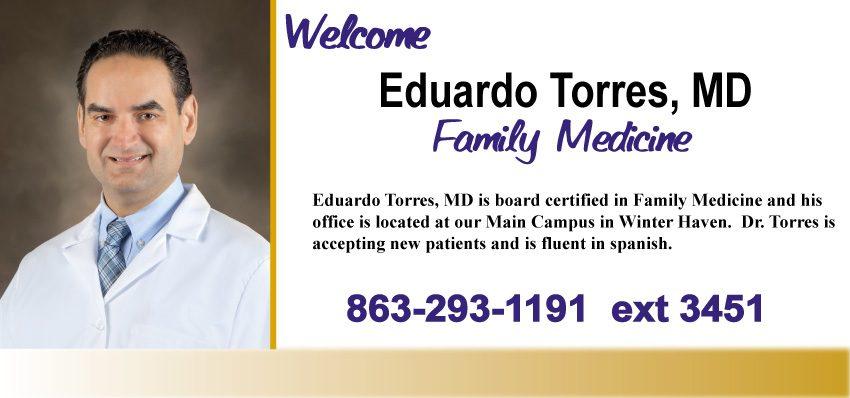Eduardo-Torres,-MD