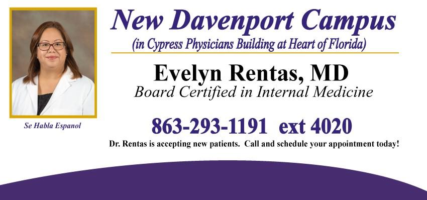 Evelyn-Rentas,-MD