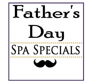 Fathers-Day-Homepage