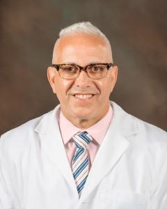 Dr. Feldman