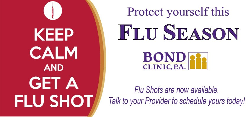 Flu-Shots-Available