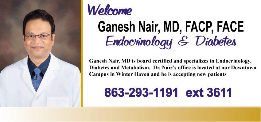 Ganesh-Nair,-MD