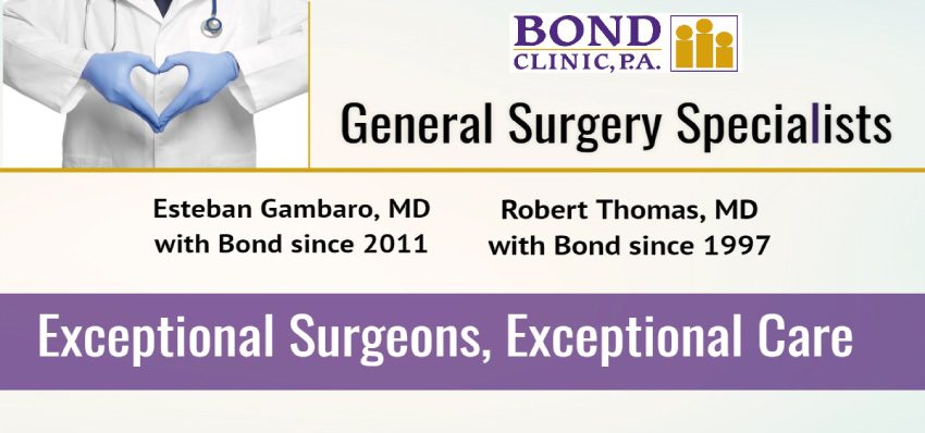 General-Surgery-Campaign---2017
