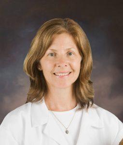 Jill Harbison, Registered Dietitian