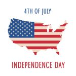 Independence Day Holiday Hours – 2019