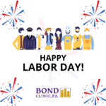Labor Day Holiday Hours – 2021