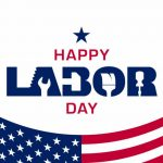 2020 Labor Day Holiday Hours