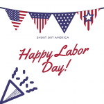 Labor Day 2018 – Holiday Hours