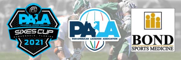 Lacrosse Article Header Image 2021