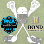 Bond Clinic Partners with the PALA Sixes Cup