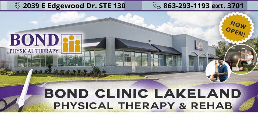 Lakeland-Complex-PT