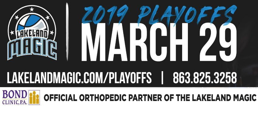 Lakeland-Magic-2019-playoffs