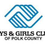 Boys & Girls Clubs Sends Thank You Greeting