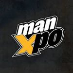 Proud Sponsor of the Man Xpo 2017