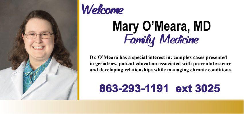 Mary-O'Meara,-MD