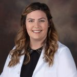 Welcome Stephanie Marzola, MD