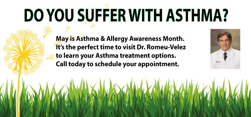 May-Asthma-Awareness-Month