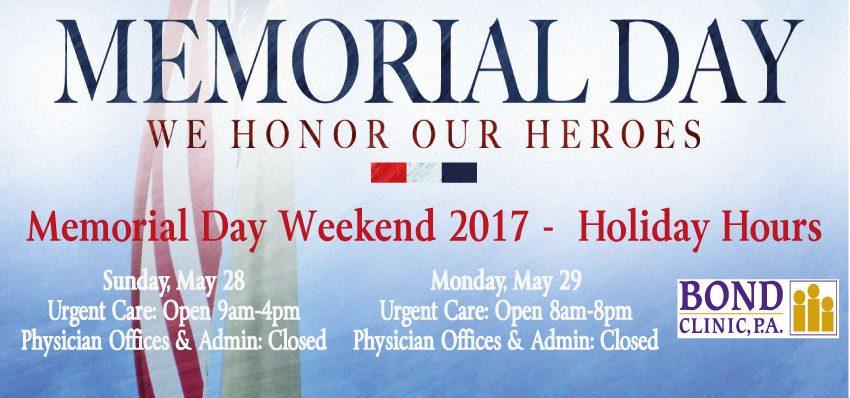 Memorial-Day---2017