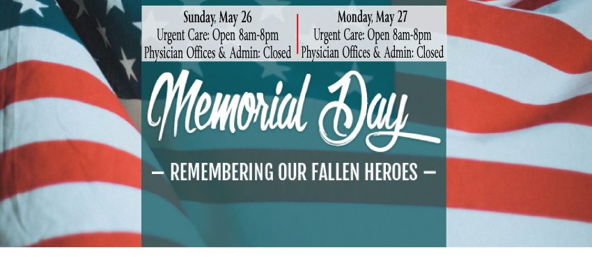 Memorial-Day---2019
