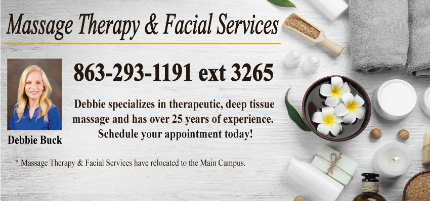Message-Therapy-&-Facial-Services
