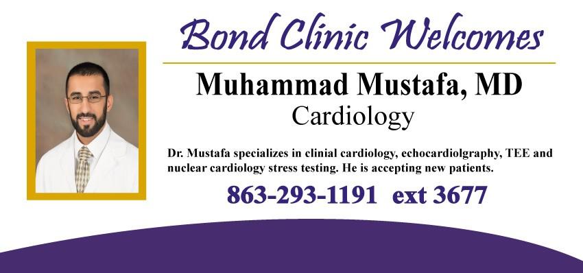 Muhammed-Mustafa,-MD