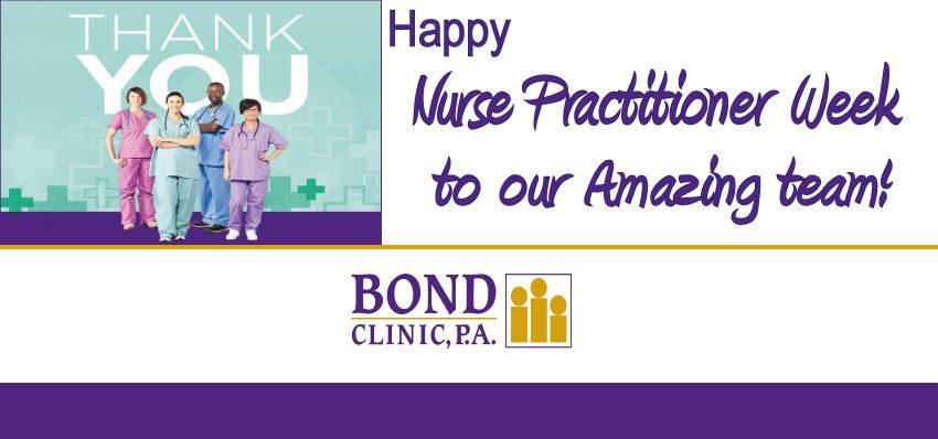 Nurse-Practitioner-Week-2017