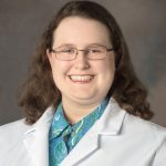 Welcome Family Medicine Physician – Mary O'Meara, MD