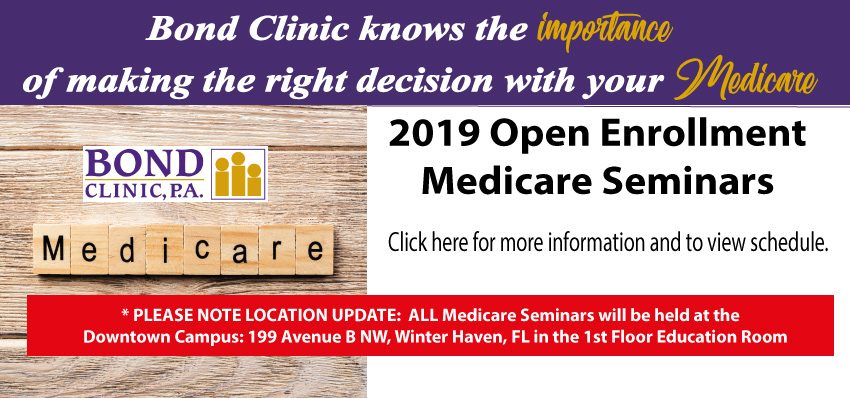 Open-Enrollment-2019-1