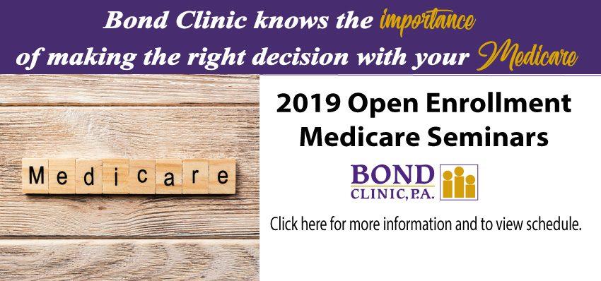 Open-Enrollment-2019