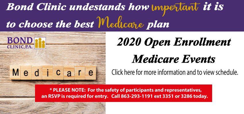 Open-Enrollment-2020-1