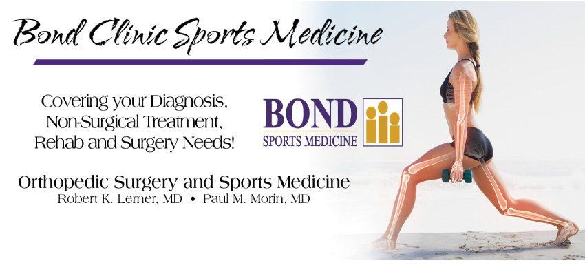 Orthopedics-&-Sports-Medicine-2019