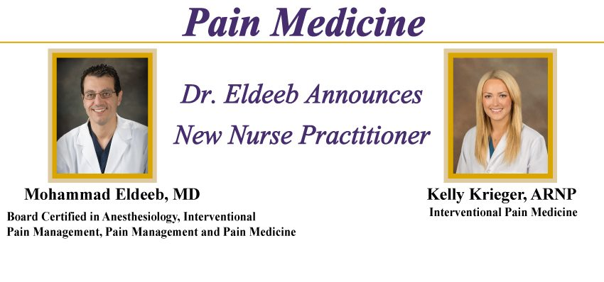 Pain-Management-Team