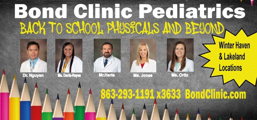 Pediatrics-2021-Medium-Back-to-School