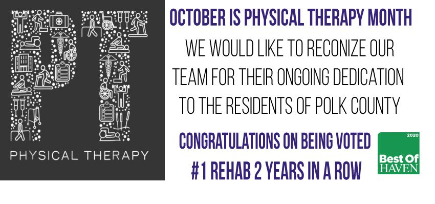 Physical-Therapy-Month-2020-1