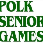 Proud Sponsor of Polk Senior Games