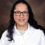 Maria Rivera-Bonilla, MD