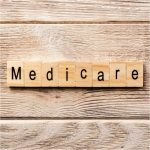 2019 Medicare Open Enrollment Seminars